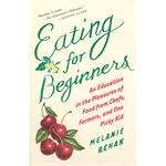 Eating for Beginners(ISBN=9780547520353)