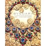 Bulgari  Chinese-English Edn (Pb)(ISBN=9788857211428)