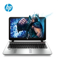 HP/惠普 Envy 15-k028tx 2G独显 15寸 i5 笔记本电脑 I5处理器GT840 2G独显超薄机身4G内存E神