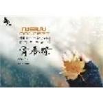 荣光:新概念十五年纪念文集.作文精华范本——青春祭