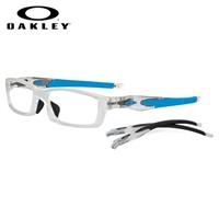 oakley si boots review  oakley  ox8029-1456