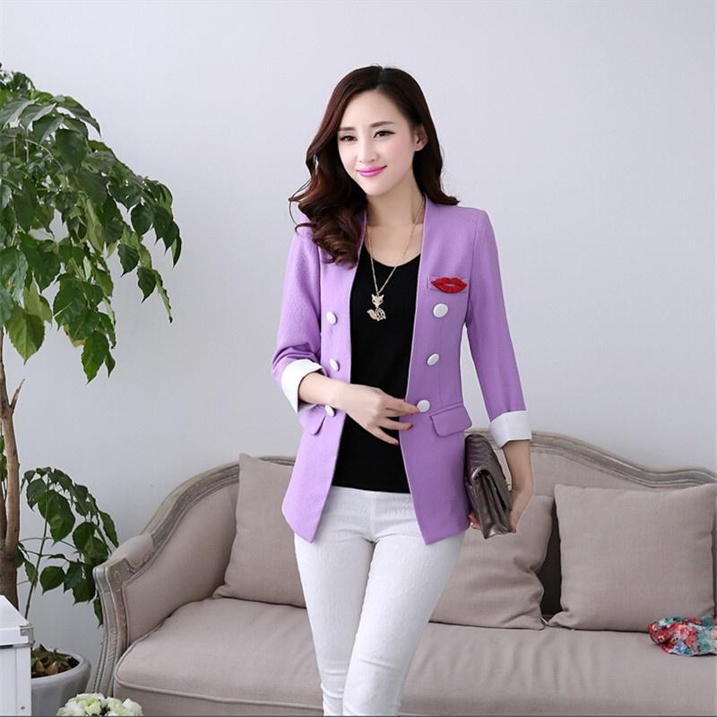 紫色蕾丝花边 内衣内裤美女