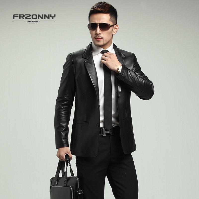 黑色皮夹克搭配什么颜色围巾