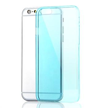 苹果6手机保护套 透明手机壳