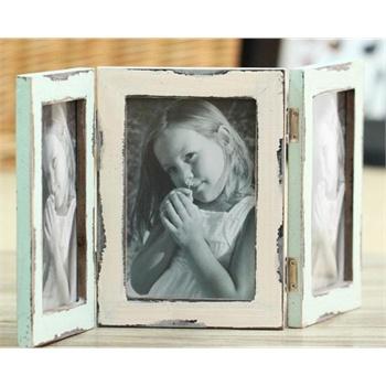 馨伊媛 欧式田园浮雕树脂相框/画框 xyy33图片
