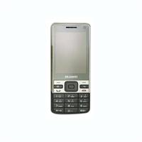 华为C7260电信3G 键盘手机