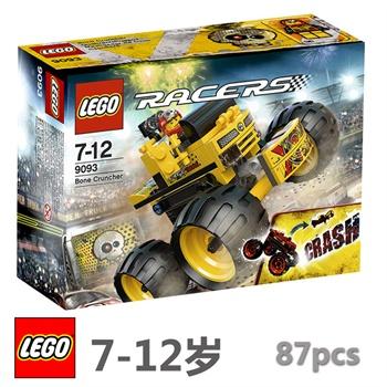 促销活动:Lego多款赛车包¥69,得宝基础款¥129