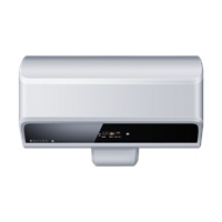 Haier/海尔 ES60H-E5(E) 电热水器 60升 3D速热 无线遥控 半隐藏安装 四倍增容