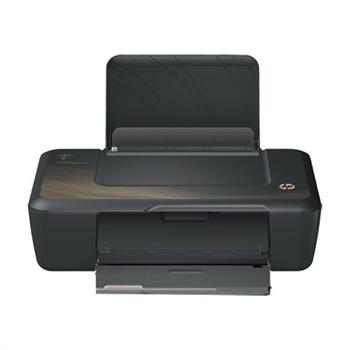 HP 惠普 Deskjet 2020hc 彩色喷墨打印机 超级惠省系列