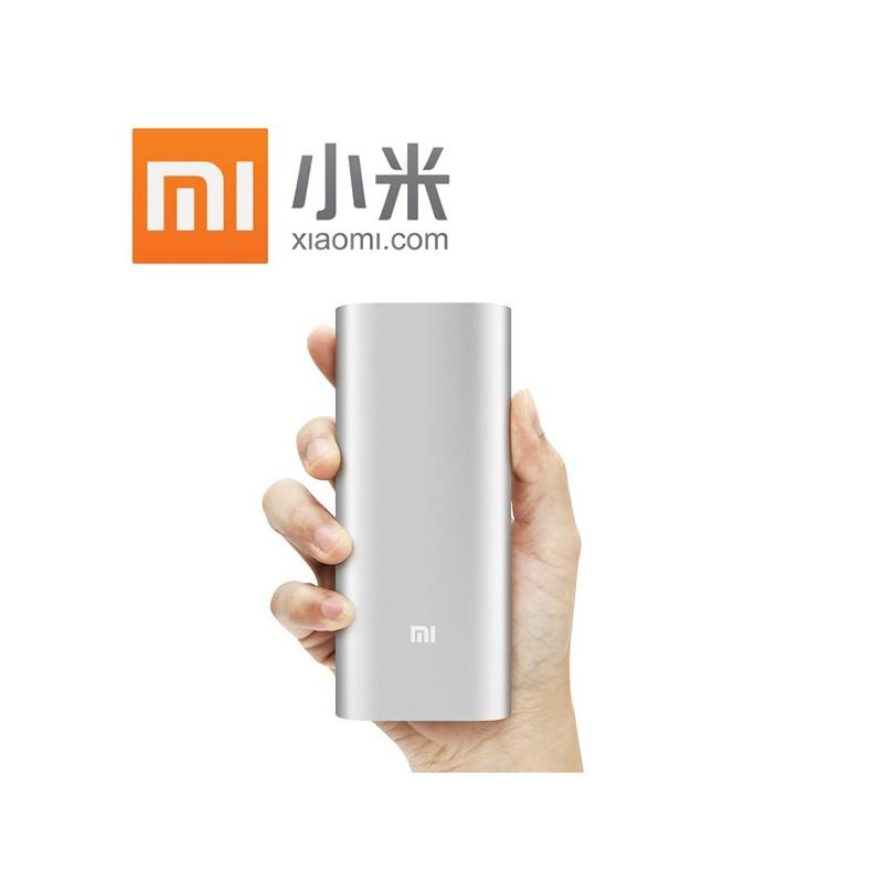【速度v速度电源16000mAh三星手机note2/3手机苹果连wifi小米很慢图片