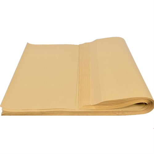 全开牛皮纸 包装纸 装裱纸 大张牛皮卡纸厚卡纸牛皮纸包装纸标书纸