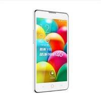 【全国联保】Coolpad/酷派 Y60-W  联通4G  5.0寸屏  移动GSM 双卡双待四核  不支持GPS