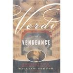 Verdi With A Vengeance(ISBN=9780375705182)