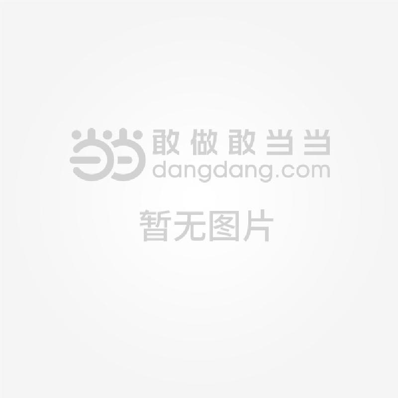 2014新款夏装甜美女装圆领短袖水彩印花t恤半身裙百褶套装ax063_白底0
