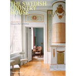 SWEDISH COUNTRY HOUSE(ISBN=9780500515303)