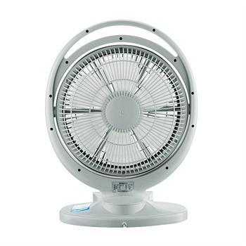 控制类型[电风扇]:机械版,型号:dk41,品牌:eosin永生,类别[电风扇