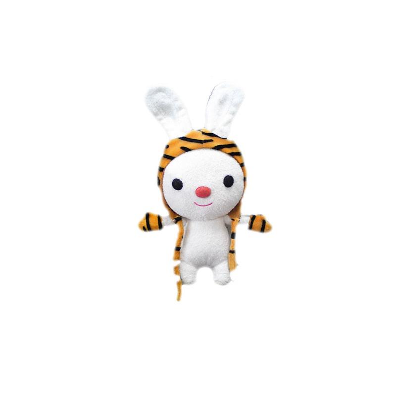 老虎兔价格_品牌