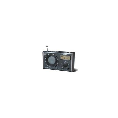 德生收音机cr-1100dsp.