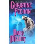Dark Melody(ISBN=9780062021342)