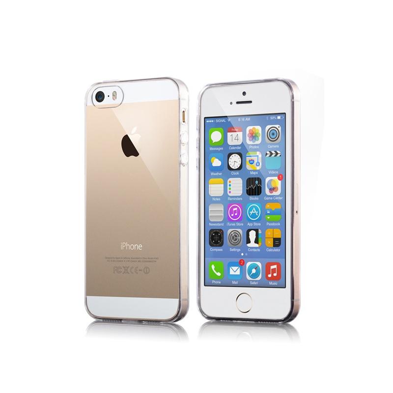 苹果5s金属保护壳 iphone5s超薄手机壳 5s海马扣 2 条评论) 28.