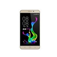 【全国联保】Coolpad/酷派 Y80D锋尚白色 金色 电信4G大屏四核智能手机5.5英寸 双卡 高通骁龙 64位处理器