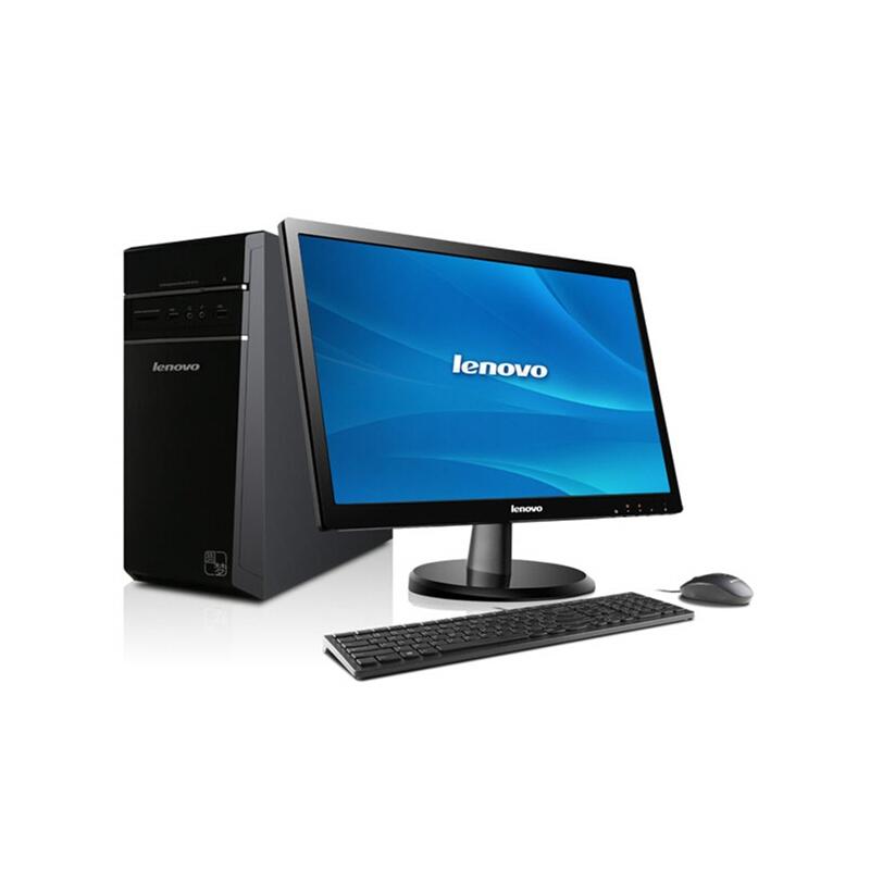 官网标配 单机+21.5英寸双超显示器 已选中 尺码对照
