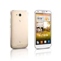 Huawei/华为B199麦芒2电信3G版C网双卡双待手机 三网通用金色 银色 灰色白色5.5英寸双卡,双通电信3G(CDMA2000),联通2G/移动2G(GSM)  RAM容量2GB  ROM容量16GB后置摄像头1300万像素 前置摄像头500万像素