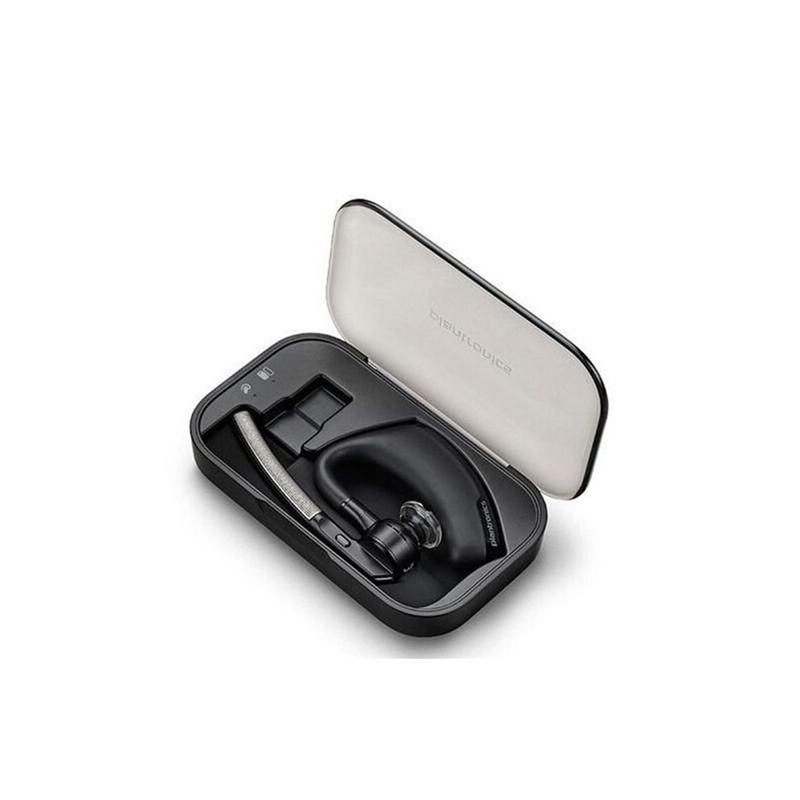 蓝牙耳机充电器