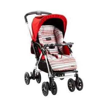 Goodbaby 好孩子 双向推杆全篷型 婴儿推车 宝宝伞车 C801H-G128 ¥551