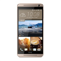 HTC E9+ 双网公开版 移动联通双4G手机豪华版 UltraPixel高感光前置相机官方标配