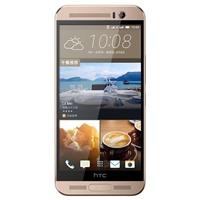 HTC M9ew (M9EW) 双4G手机 八核 双卡双待