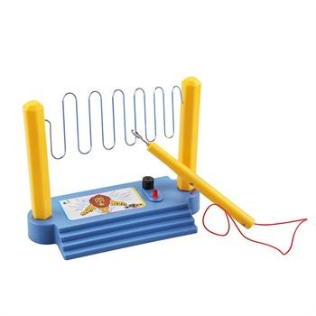 探索小子趣味导电儿童物理科学实验玩具小学生科技小