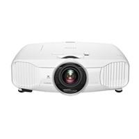 EPSON爱普生投影仪 CH-TW7200 家用3D高清 蓝光1080P家庭影院投影机