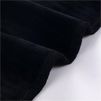 欧比森 冬季新款男士保暖针织衫 男装商务休闲开衫针织衫 保暖内衣货