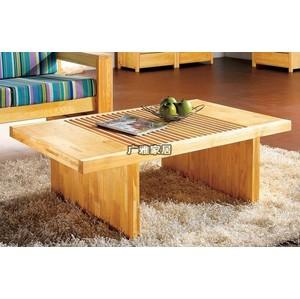 与伊卡林北欧松木家具,一个茶几商品最相近的商品 嘉元/家具沙发/现代