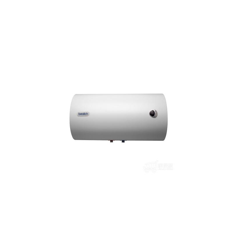 法罗力 比力奇/bealich phe-60eii 比力奇 60升 电脑版 电热水器图片