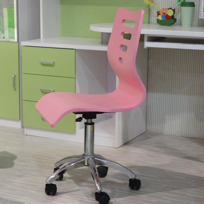 】糖果屋 儿童椅子