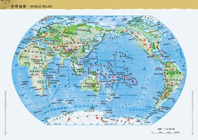 菲律宾棉花岛马拉维市地图