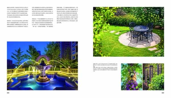 90 景观设计师便携手册——便携手册系 3 63.