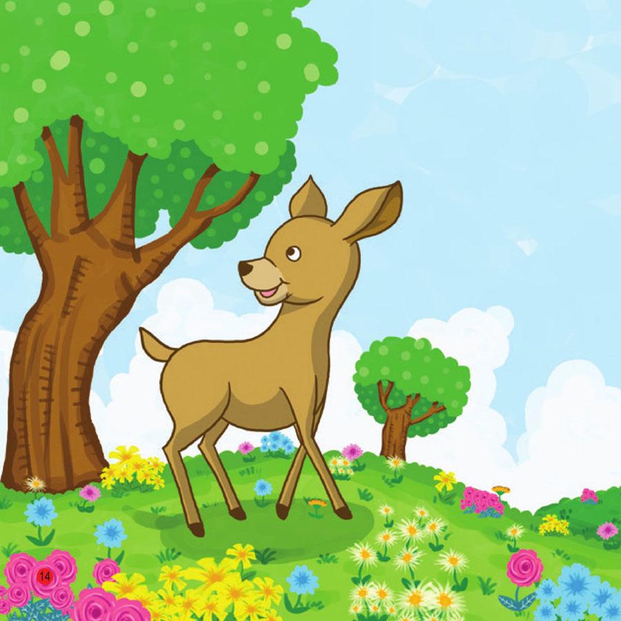 《亲子成语童话》系列以受孩童喜爱的动物、昆虫为主角,用轻松、可爱的童话故事来解释成语。一个成语,一个故事,让孩子能藉由阅读故事,了解成语所蕴含的智慧,不是死背成语,而是通过生活经验来记住成语。 《亲子成语童话》系列以绘本的形式呈现,经过绘者的巧思设计,角色造型可爱、插图色彩缤纷,搭配活泼、有趣的故事内容吸引孩子的注意,让孩子悠游在童话世界之中,和动物主角一同学习成语的意思及培养运用成语的能力。