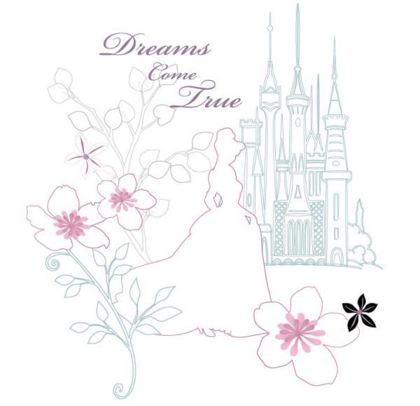 小公主的秘密花园