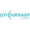 Joyourbaby佳韵宝官方旗舰店