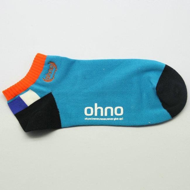 【当当自营】ohno 男士袜子