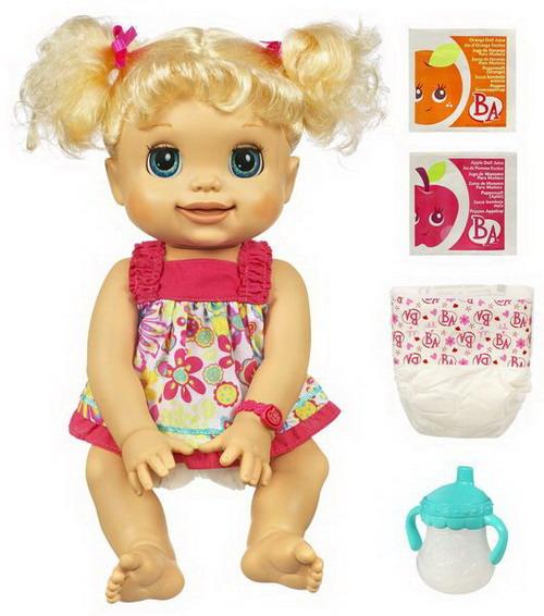 """淘气宝贝""""长的更像真的宝宝一样,水汪汪大眼睛,圆嘟嘟的脸颊,细致的"""